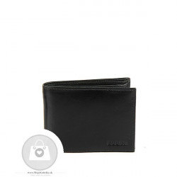 Peňaženka ELLINI koža - MKA-493750