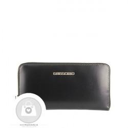 Peňaženka GREGORIO koža - MKA-495732