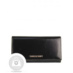 Peňaženka GREGORIO koža - MKA-495752