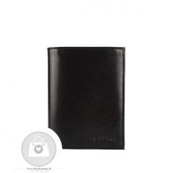 Peňaženka IMPORT koža - MKA-493686