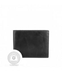 Peňaženka LOREN koža - MKA-490632
