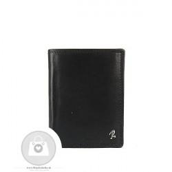 Peňaženka LOREN koža - MKA-491420