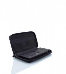 Peňaženka LORENTI koža - MK-495793