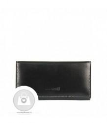 Peňaženka LORENTI koža - MKA-491276