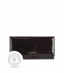 Peňaženka LORENTI koža - MKA-491315