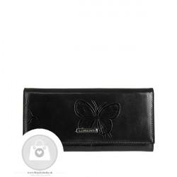 Peňaženka LORENTI koža - MKA-491338