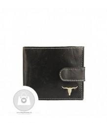 Peňaženka LORENTI koža - MKA-491804