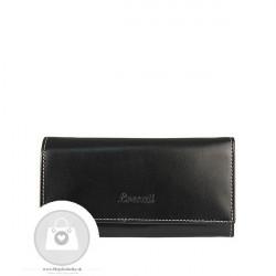Peňaženka LORENTI koža - MKA-495576