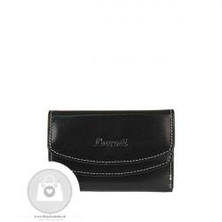 Peňaženka LORENTI koža - MKA-495577