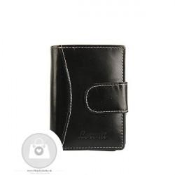 Peňaženka LORENTI koža - MKA-495581