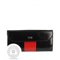 Peňaženka NOBO koža - MKA-491719