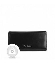 Peňaženka PIERRE CARDIN koža - MKA-494433