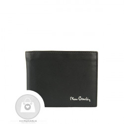 Peňaženka PIERRE CARDIN koža - MKA-495780