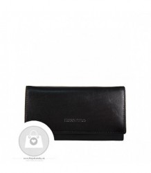 Peňaženka RONALDO koža - MKA-478054