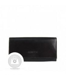 Peňaženka RONALDO koža - MKA-478056
