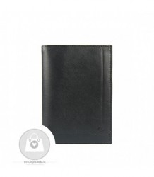 Peňaženka RONALDO koža - MKA-481298