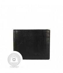 Peňaženka RONALDO koža - MKA-484656