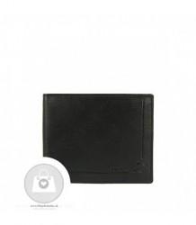 Peňaženka RONALDO koža - MKA-486613