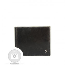 Peňaženka ROVICKY koža - MKA-492533