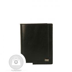 Peňaženka ROVICKY koža - MKA-492672