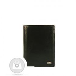 Peňaženka ROVICKY koža - MKA-492673