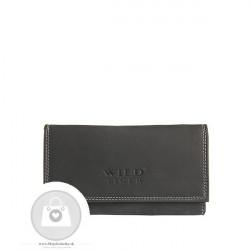 Peňaženka WILD koža - MKA-493697