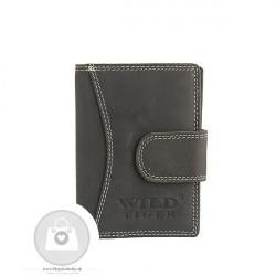 Peňaženka WILD koža - MKA-493698
