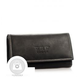 Peňaženka WILD TIGER koža - MKA-493743