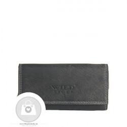 Peňaženka WILD TIGER koža - MKA-493744