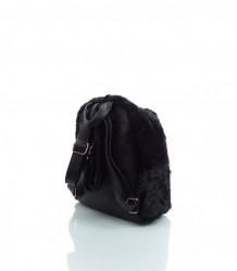 Plyšový batoh Import ine materiály - MK-498445