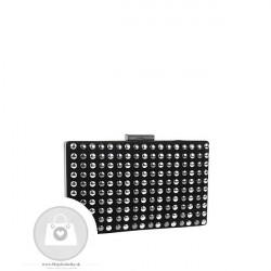 Spoločenská kabelka CESLY ine materiály - MKA-499134