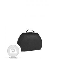 Spoločenská kabelka MICHELLE MOON ekokoža - MKA-499137
