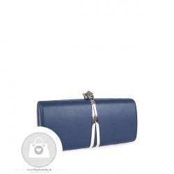 Spoločenská kabelka MICHELLE MOON ekokoža - MKA-499510 #9