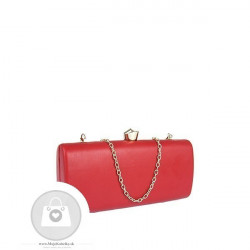 Spoločenská kabelka MICHELLE MOON ekokoža - MKA-499510 #11
