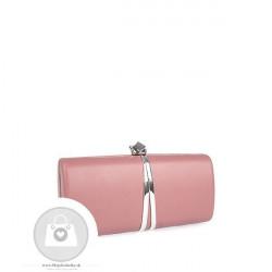 Spoločenská kabelka MICHELLE MOON ekokoža - MKA-499510 #1
