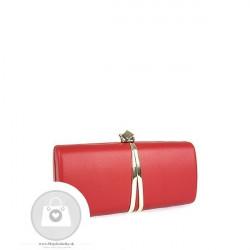 Spoločenská kabelka MICHELLE MOON ekokoža - MKA-499510 #3