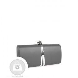 Spoločenská kabelka MICHELLE MOON ekokoža - MKA-499510 #4
