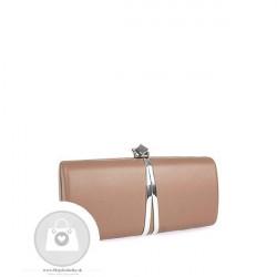 Spoločenská kabelka MICHELLE MOON ekokoža - MKA-499510 #5