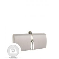Spoločenská kabelka MICHELLE MOON ekokoža - MKA-499510 #6