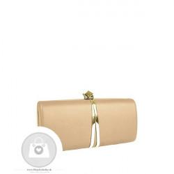 Spoločenská kabelka MICHELLE MOON ekokoža - MKA-499510 #7