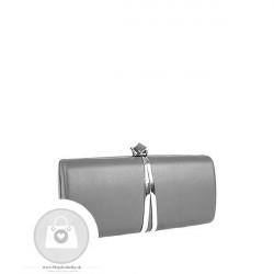 Spoločenská kabelka MICHELLE MOON ekokoža - MKA-499510 #8