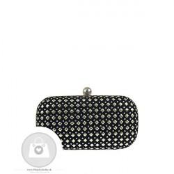 Spoločenská kabelka MICHELLE MOON ine materiály - MKA-499132