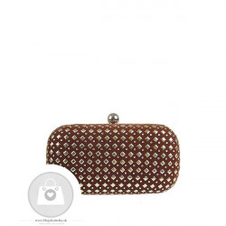 Spoločenská kabelka MICHELLE MOON ine materiály - MKA-499132 #1