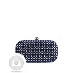 Spoločenská kabelka MICHELLE MOON ine materiály - MKA-499132 #2
