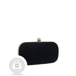 Spoločenská kabelka MICHELLE MOON ine materiály - MKA-499132 #4