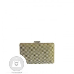 Spoločenská kabelka MICHELLE MOON ine materiály - MKA-499515