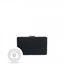 Spoločenská kabelka MICHELLE MOON ine materiály - MKA-502817