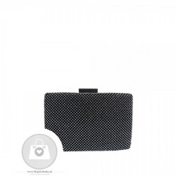 Spoločenská kabelka MICHELLE MOON ine materiály - MKA-502818
