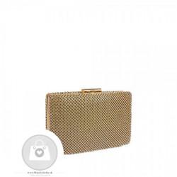 Spoločenská kabelka MICHELLE MOON ine materiály - MKA-502818 #1