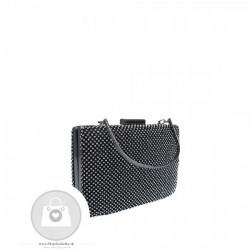 Spoločenská kabelka MICHELLE MOON ine materiály - MKA-502818 #3